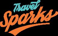 Travel Sparks